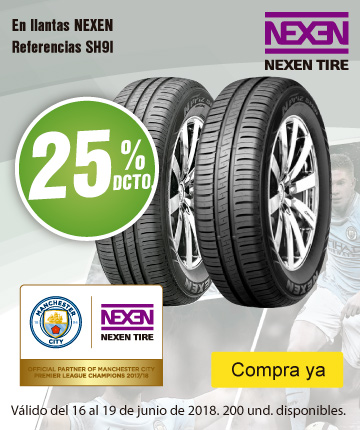 AK-MENU-1-llantas-PP---Nexen- Referencias SH9I-Jun15